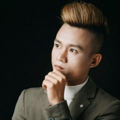Kevin Tuấn