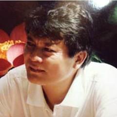 NSUT Quang Vinh