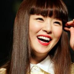 Kim Yoo Ah