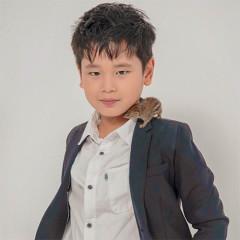 Kevin Đinh Kiệt