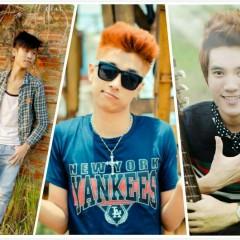 F.S Band