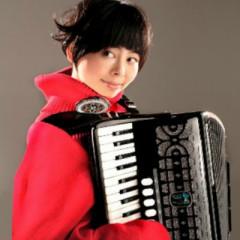 Uri Nakayama