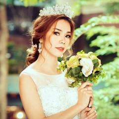 Tina Lưu