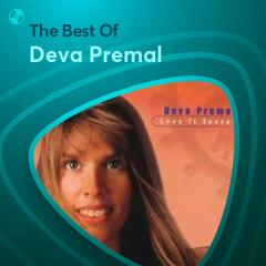 Những Bài Hát Hay Nhất Của Deva Premal - Deva Premal