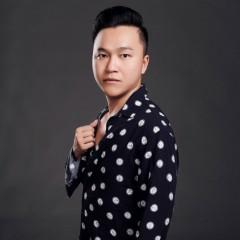Phong Trần