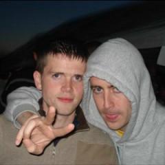 Timmy & Tommy