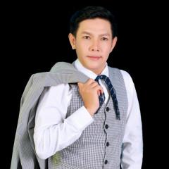 Lâm Mạnh Quỳnh