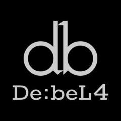 De-beL4