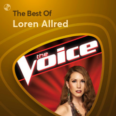 Những Bài Hát Hay Nhất Của Loren Allred