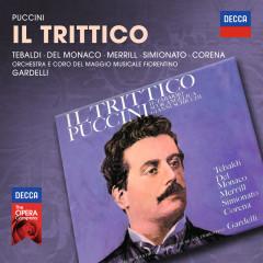 Renato Ercolani