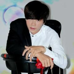 Kha Hiểu Quang