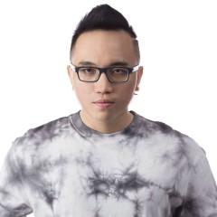 DJ Bee Tâm