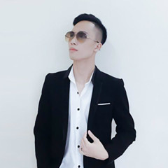 DJ Hải Vũ