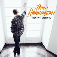 Pauli Hanhiniemi