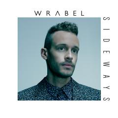 Sideways (CDEP) - Wrabel