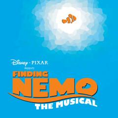 Ensemble - Finding Nemo
