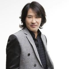 Jo Gwan Woo