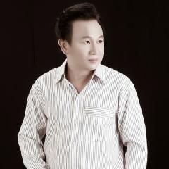Dương Hoài Anh