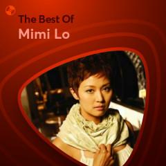 Những Bài Hát Hay Nhất Của Mimi Lo