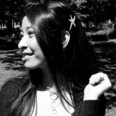 Jazzy Dạ Lam