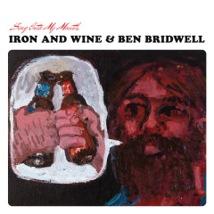 Ben Bridwell
