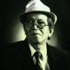 Nguyễn Hữu Thiết