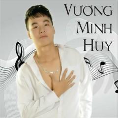 Vương Minh Huy