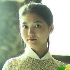 Lương Phương