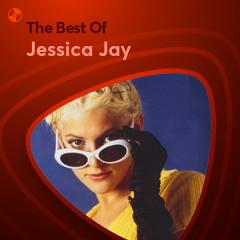 Những Bài Hát Hay Nhất Của Jessica Jay