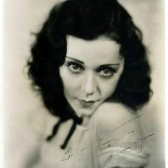 Marion Byron