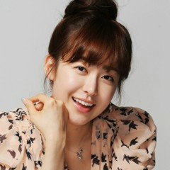 Yoo So Young (After School)