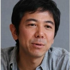 Shin Kono