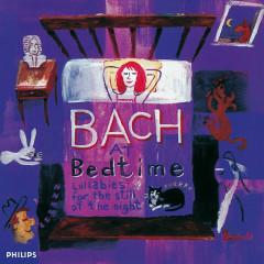 Kammerorchester Carl Philipp Emanuel Bach
