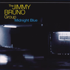 The Jimmy Bruno Group