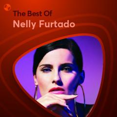 Những Bài Hát Hay Nhất Của Nelly Furtado - Nelly Furtado