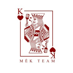 Mêk Team