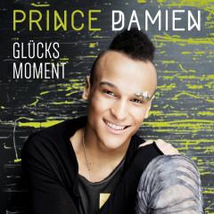 Prince Damien