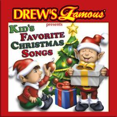 Drew's Famous Party Singers
