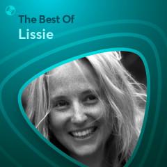 Những Bài Hát Hay Nhất Của Lissie - Lissie