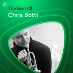 Những Bài Hát Hay Nhất Của Chris Botti