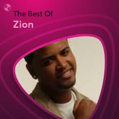 Những Bài Hát Hay Nhất Của Zion