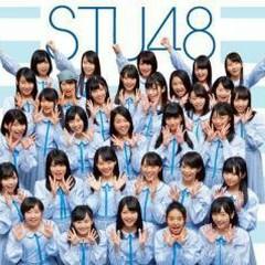Góc nhạc STU48