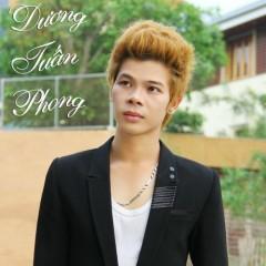 Dương Tuấn Phong