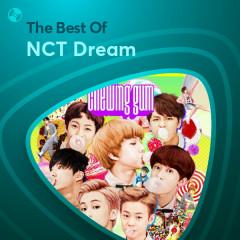 Những Bài Hát Hay Nhất Của NCT Dream - NCT Dream