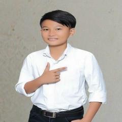 Bé Quang Dũng