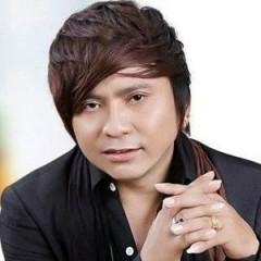 Lưu Nhật Hào