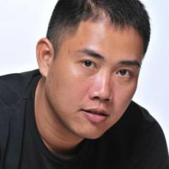 Minh Vy