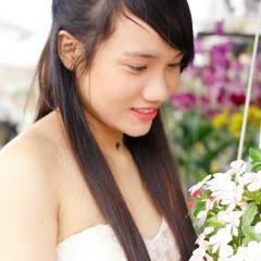 Nguyễn Khánh Hà