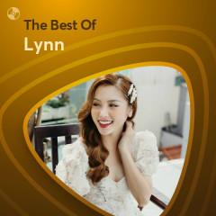 Những Bài Hát Hay Nhất Của Lynn - Lynn