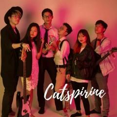 Catspirine